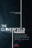 Crítica | The Cloverfield Paradox