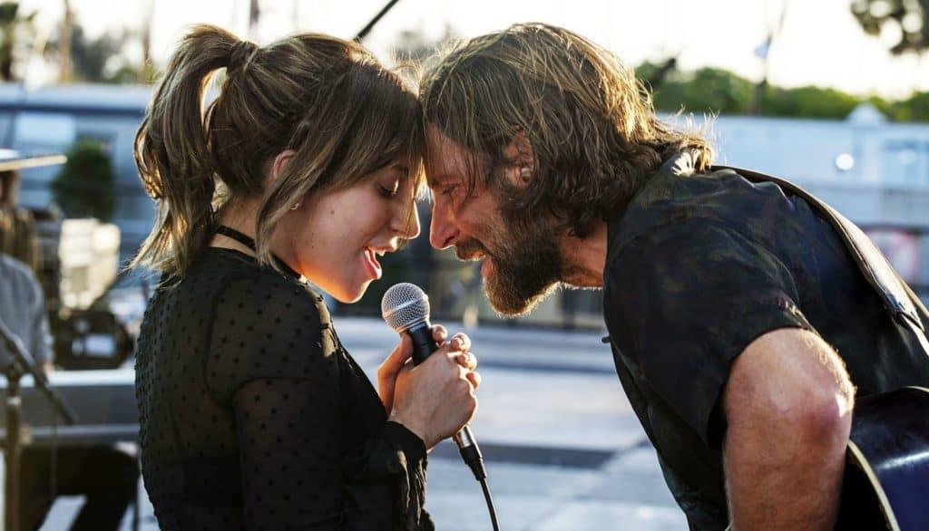 Crítica | Bradley Cooper acerta ao mudar o foco de Nasce uma Estrela