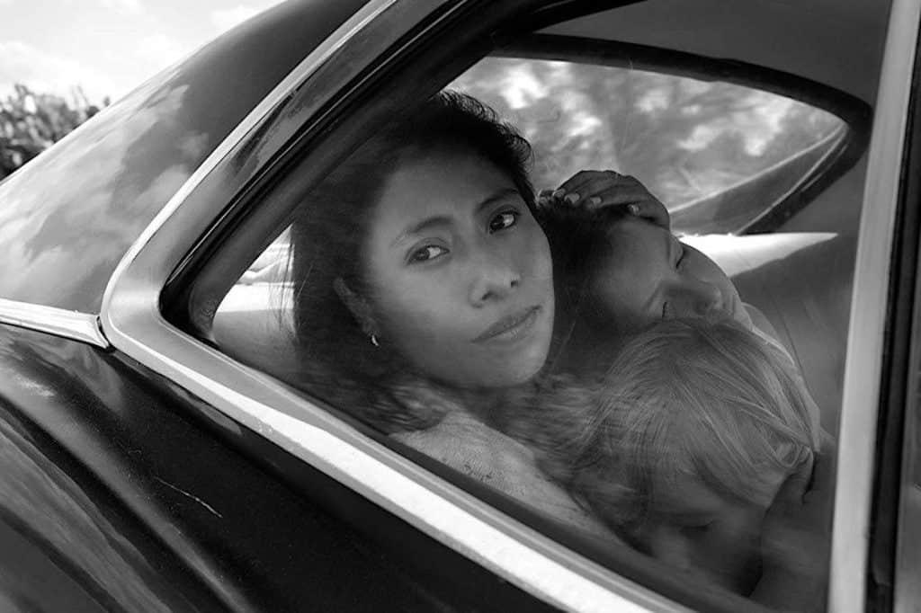 Associação Brasileira de Críticos de Cinema elege os melhores filmes de 2018