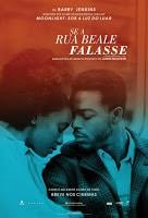 Crítica | Se a Rua Beale Falasse é um dos melhores filmes do ano passado, e foi ignorado pelo Oscar