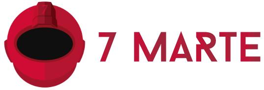 7 Marte