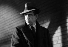 O que é um filme noir? – Um guia completo