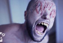 12 curtas-metragens de terror assustadores com menos de cinco minutos