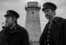 Crítica | Robert Pattinson e Willem Dafoe mergulham na loucura de O Farol