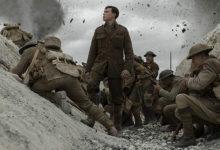 Crítica | 1917 exibe a destruição da guerra em plano-sequência