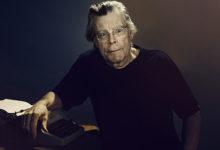 Podcast 7 Marte #03 | Cinco piores adaptações de Stephen King