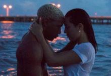 Crítica | Waves é um filme sensível e visualmente impressionante