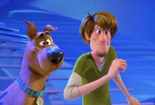 Crítica | Animação de SCOOBY! O Filme perde a essência do desenho original