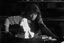 Clássicos | As oposições de A Fonte da Donzela, de Ingmar Bergman