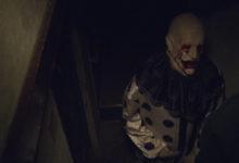 Podcast 7 Marte #07 – Cinco filmes de terror found footage que você não conhece