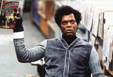 Cinco filmes sobre a cultura nerd