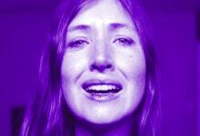 Crítica | She Dies Tomorrow discute a inevitabilidade da morte