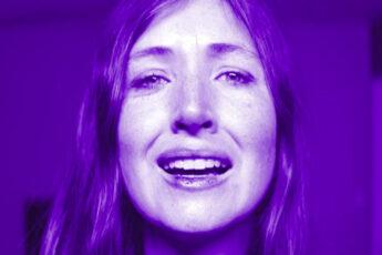 Imagem do filme She Dies Tomorrow