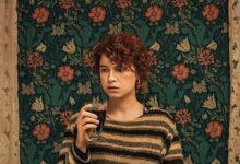 Crítica | Charlie Kaufman volta a invadir a mente dos personagens em Estou Pensando em Acabar com Tudo