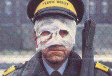 Clássicos | Catástrofe Nuclear (Threads, 1984) é um retrato assustador das consequências de uma guerra atômica