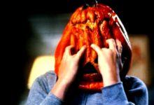 Podcast 7 Marte | Sete filmes sobre Halloween