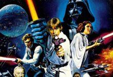 Podcast 7 Marte | Star Wars: A trilogia clássica